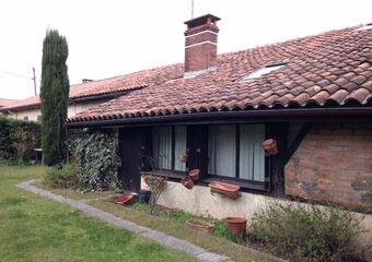 Vente Maison 6 pièces 110m² VIEUX BOUCAU LES BAINS - Photo 1