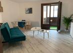 Vente Appartement 2 pièces 33m² VIEUX BOUCAU LES BAINS - Photo 1