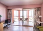 Vente Appartement 2 pièces 46m² VIEUX BOUCAU LES BAINS - Photo 3