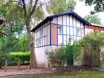 Vente Maison 3 pièces 43m² Moliets-et-Maa (40660) - Photo 9
