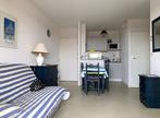 Vente Appartement 3 pièces 39m² VIEUX BOUCAU - Photo 2