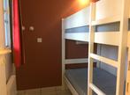 Vente Appartement 2 pièces 38m² MOLIETS ET MAA - Photo 5