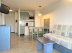 Vente Appartement 2 pièces 34m² VIEUX BOUCAU LES BAINS - Photo 3