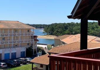 Vente Appartement 3 pièces 29m² VIEUX BOUCAU LES BAINS - Photo 1