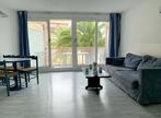 Vente Appartement 3 pièces 53m² VIEUX BOUCAU LES BAINS - Photo 6