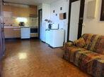 Vente Appartement 3 pièces 48m² Vieux-Boucau-les-Bains (40480) - Photo 2