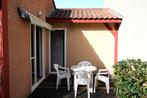 Vente Appartement 2 pièces 37m² Soustons (40140) - Photo 1