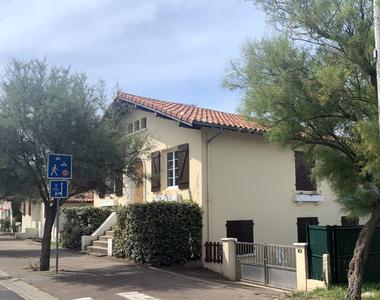 Vente Maison 9 pièces 167m² VIEUX BOUCAU LES BAINS - photo