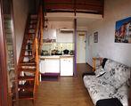 Vente Appartement 2 pièces 26m² Vieux-Boucau-les-Bains (40480) - Photo 6