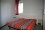 Vente Appartement 3 pièces 44m² Moliets-et-Maa (40660) - Photo 3
