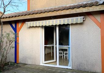 Vente Maison 3 pièces 47m² VIEUX BOUCAU LES BAINS - photo