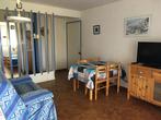 Vente Appartement 3 pièces 52m² Vieux-Boucau-les-Bains (40480) - Photo 3