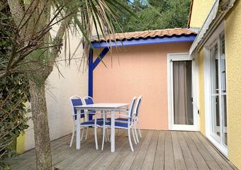 Vente Maison 2 pièces 36m² VIEUX BOUCAU LES BAINS - Photo 1