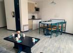 Vente Appartement 3 pièces 53m² VIEUX BOUCAU LES BAINS - Photo 5
