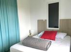 Vente Maison 4 pièces 80m² VIEUX BOUCAU LES BAINS - Photo 4