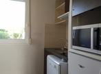 Vente Appartement 3 pièces 48m² VIEUX BOUCAU - Photo 5