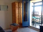 Vente Appartement 1 pièce 24m² Vieux-Boucau-les-Bains (40480) - Photo 1