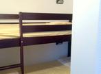 Vente Appartement 2 pièces 31m² VIEUX BOUCAU LES BAINS - Photo 7