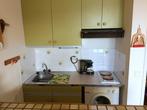 Vente Appartement 2 pièces 30m² Vieux-Boucau-les-Bains (40480) - Photo 5