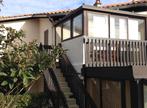 Vente Appartement 3 pièces 30m² VIEUX BOUCAU LES BAINS - Photo 10