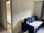 Vente Appartement 2 pièces 28m² VIEUX BOUCAU LES BAINS - Photo 10
