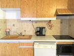 Vente Appartement 3 pièces 48m² Vieux-Boucau-les-Bains (40480) - Photo 6