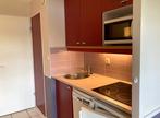Vente Appartement 2 pièces 28m² MOLIETS ET MAA - Photo 7