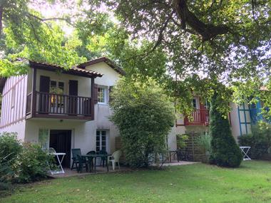 Vente Maison 4 pièces 53m² Moliets-et-Maa (40660) - photo