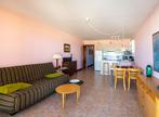 Vente Appartement 2 pièces 46m² VIEUX BOUCAU LES BAINS - Photo 5