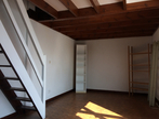 Vente Appartement 2 pièces 30m² Vieux-Boucau-les-Bains (40480) - Photo 6