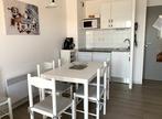 Vente Appartement 3 pièces 44m² VIEUX BOUCAU LES BAINS - Photo 15