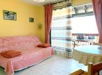 Vente Appartement 1 pièce 17m² VIEUX BOUCAU LES BAINS - Photo 2