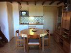 Vente Appartement 3 pièces 41m² Vieux-Boucau-les-Bains (40480) - Photo 2