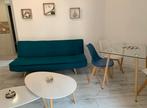 Vente Appartement 2 pièces 33m² VIEUX BOUCAU LES BAINS - Photo 8