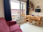 Vente Appartement 3 pièces 29m² VIEUX BOUCAU LES BAINS - Photo 8