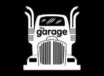 Vente Garage VIEUX BOUCAU LES BAINS - Photo 1