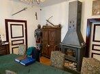 Vente Maison 10 pièces 300m² Colmar (68000) - Photo 7