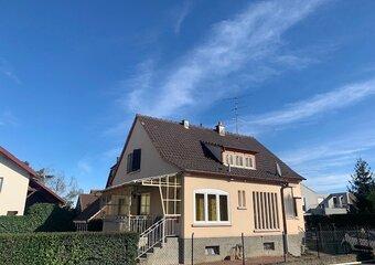Sale House 5 rooms 120m² Colmar (68000) - Photo 1