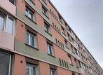 Vente Appartement 4 pièces 73m² Colmar (68000) - Photo 2