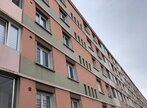 Sale Apartment 4 rooms 73m² Colmar (68000) - Photo 2