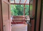 Vente Maison 10 pièces 300m² Colmar (68000) - Photo 9