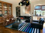 Sale House 7 rooms 300m² Turckheim (68230) - Photo 8