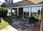 Sale House 7 rooms 300m² Turckheim (68230) - Photo 3