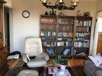 Sale Apartment 3 rooms 65m² Colmar (68000) - Photo 7