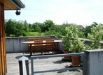 Vente Maison 5 pièces 180m² Wettolsheim (68920) - Photo 1