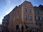 Location Appartement 2 pièces 45m² Colmar (68000) - Photo 7