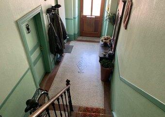 Sale House 10 rooms 300m² Colmar (68000)