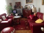 Sale Apartment 3 rooms 90m² Paris 13 (75013) - Photo 3