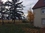Renting Apartment 3 rooms 70m² Ingersheim (68040) - Photo 2
