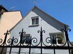 Sale House 5 rooms 110m² Colmar (68000) - Photo 3